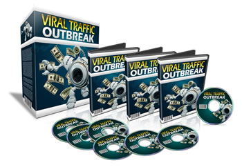 Click here to get Viral Traffic Outbreak - Free Website Traffic